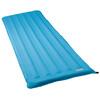Therm-a-Rest BaseCamp AF Mattress Regular Mediterranean Blue